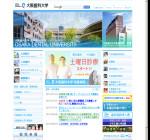 大阪歯科大学歯学部
