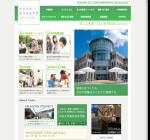 中京大学現代社会学部