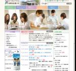 長野県看護大学看護学部