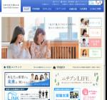 日本文化大学法学部