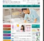 兵庫大学経済情報学部